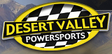 Desert Valley Powersports