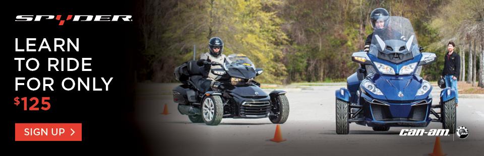 BRP_Can-Am Spyder_3 wheel riding course_960x310_125.jpg